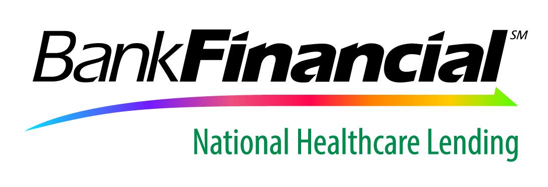 BankFinancial, F.S.B.