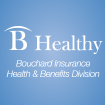 B Healthy - Bouchard Insurance