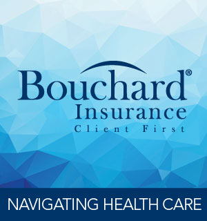 B Educated - Bouchard Insurance