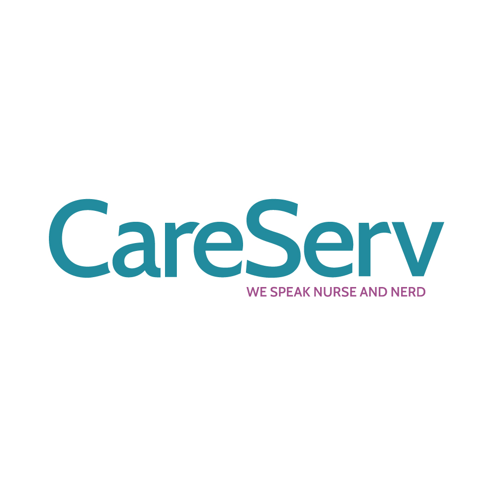 CareServ Logo