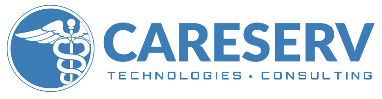 CareServ Technologies, LLC Logo