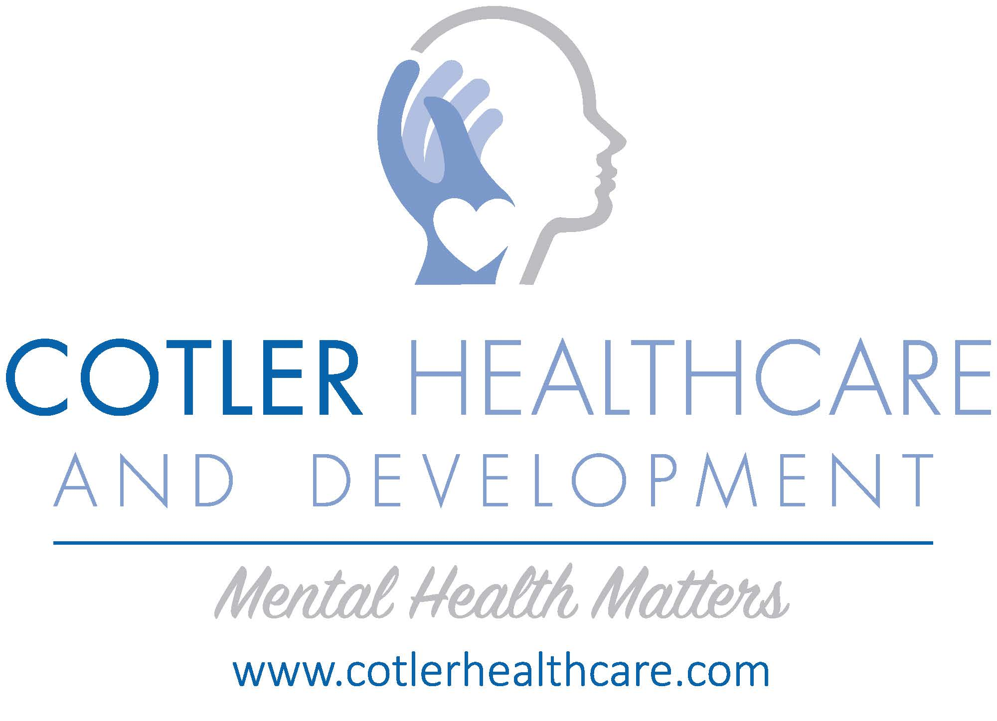 Cotler Healthcare