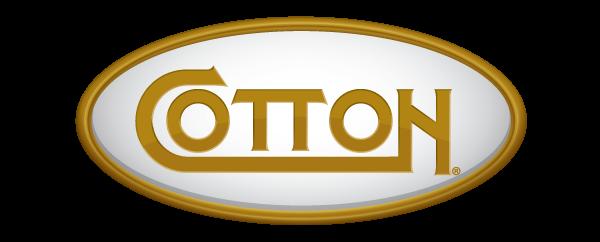 Cotton Commercial Logo