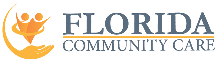 Florida Community Care Logo