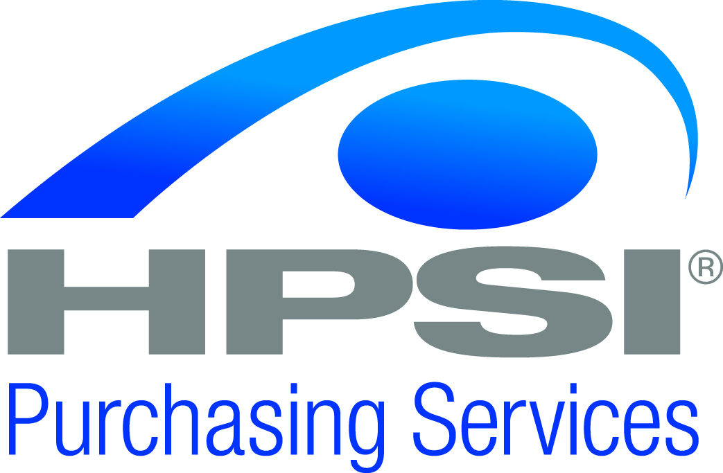 HPSI Purchasing Services Logo