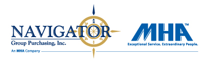 Navigator Group Purchasing Logo