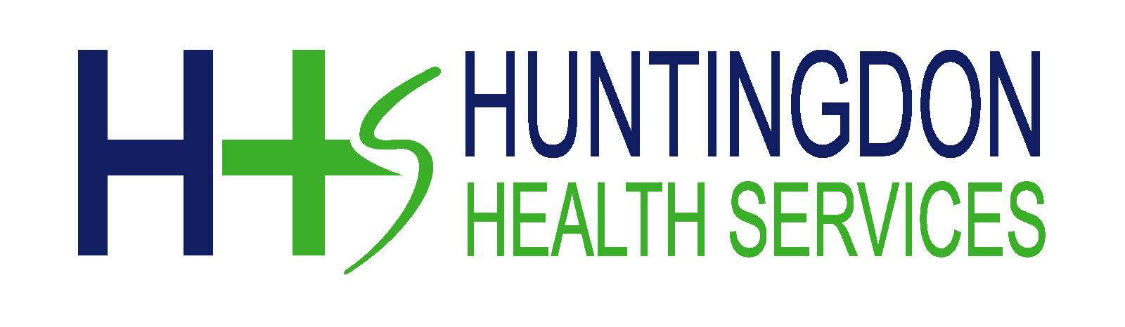 Huntingdon Health Services