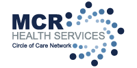Manatee County Rural Health Services Logo