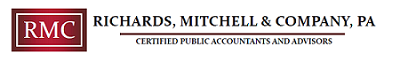 Richards, Mitchell & Company
