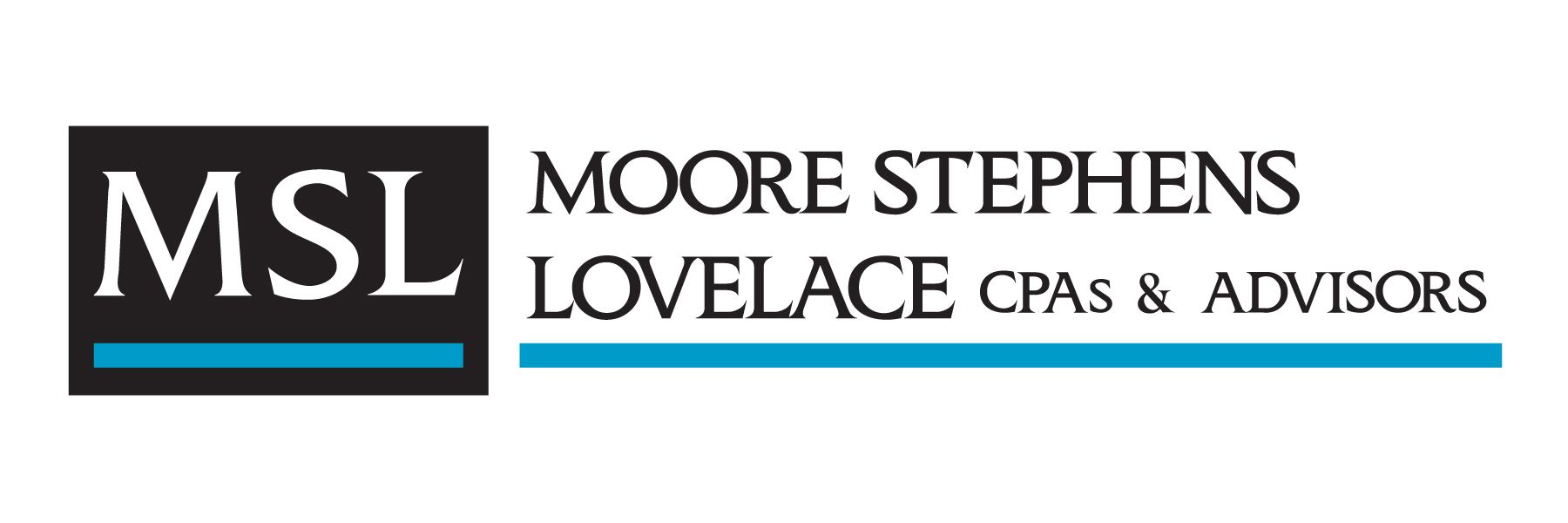 Moore Stephens Lovelace, P.A.