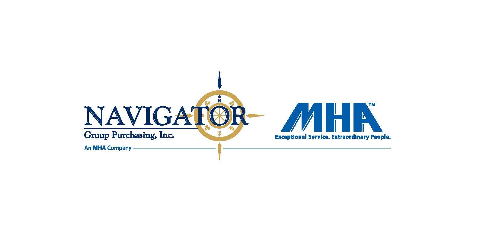 Navigator Group Purchasing