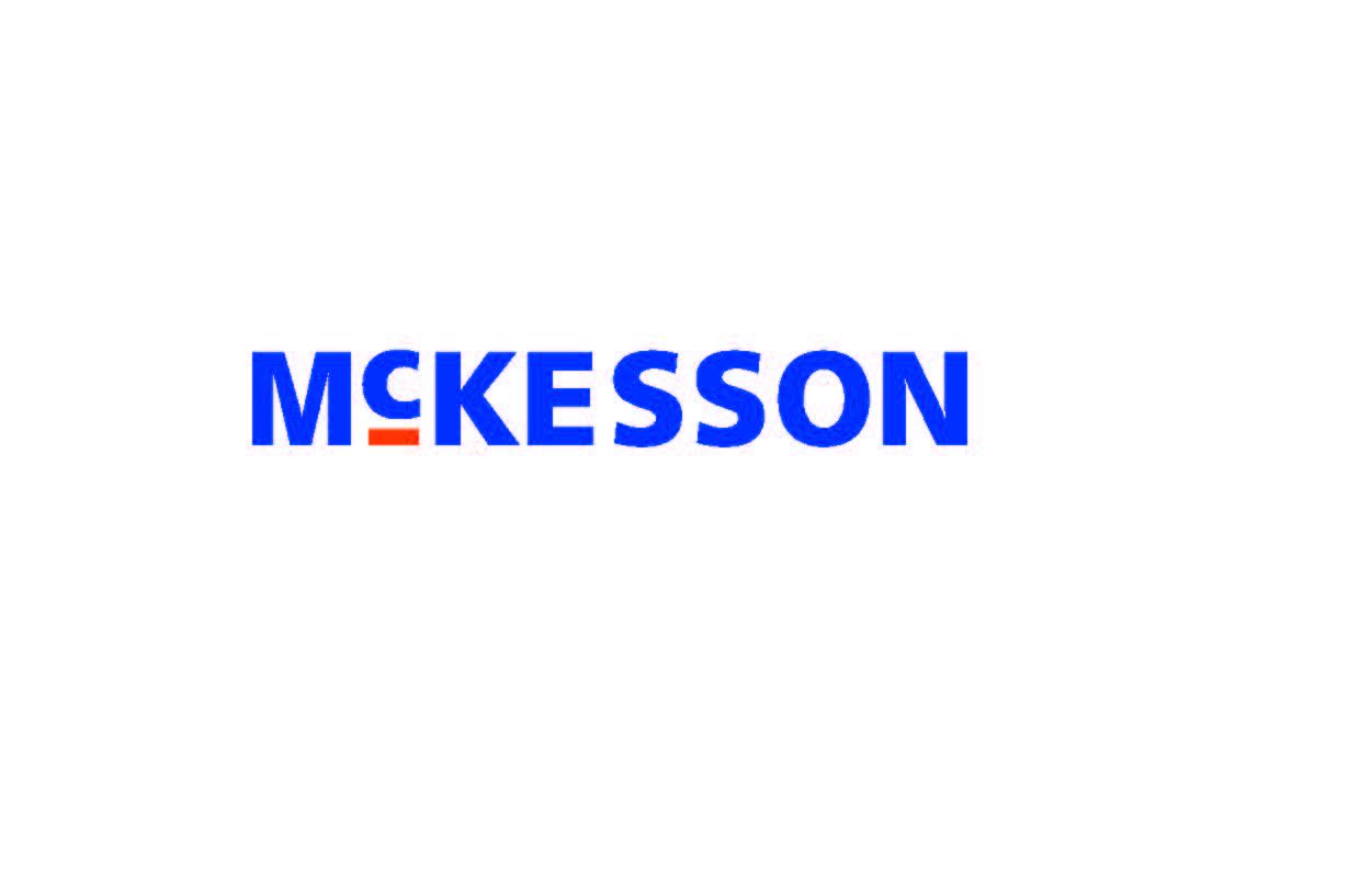 McKesson Medical-Surgical
