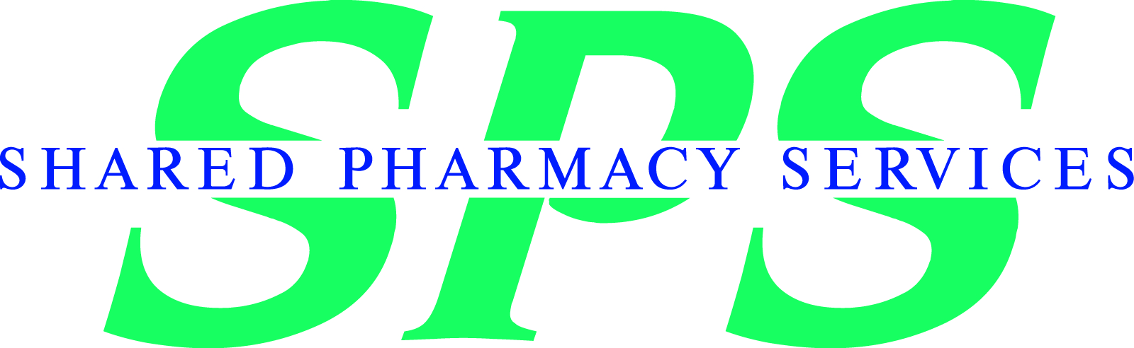 Shared Pharmacy Services