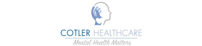 Cotler Healthcare Logo