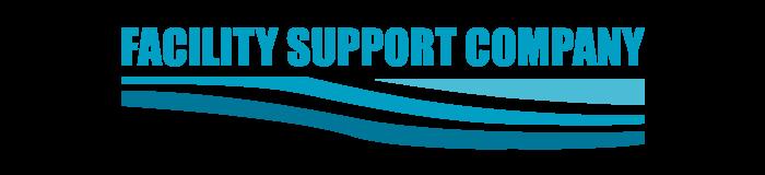 Facility Support Company Logo