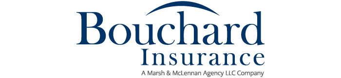Bouchard Insurance Logo