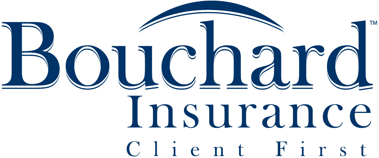 Bouchard Insurance Logo