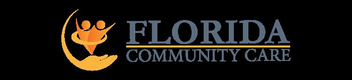 Florida Community Care Logo