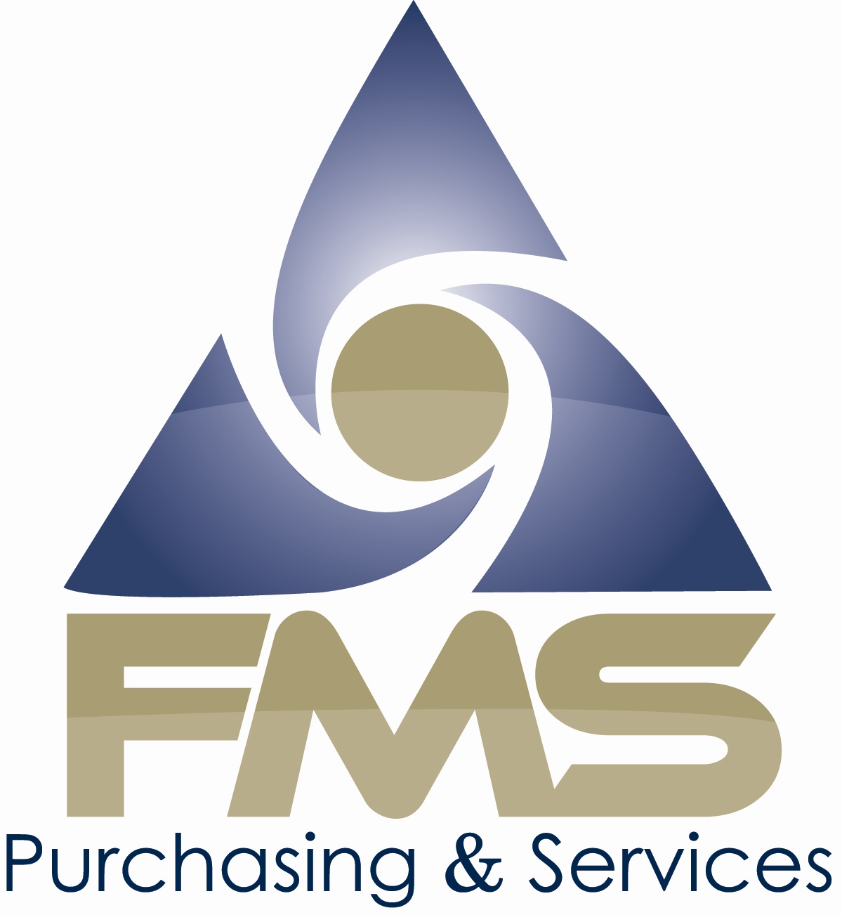FMS Purchasing & Services, Inc.