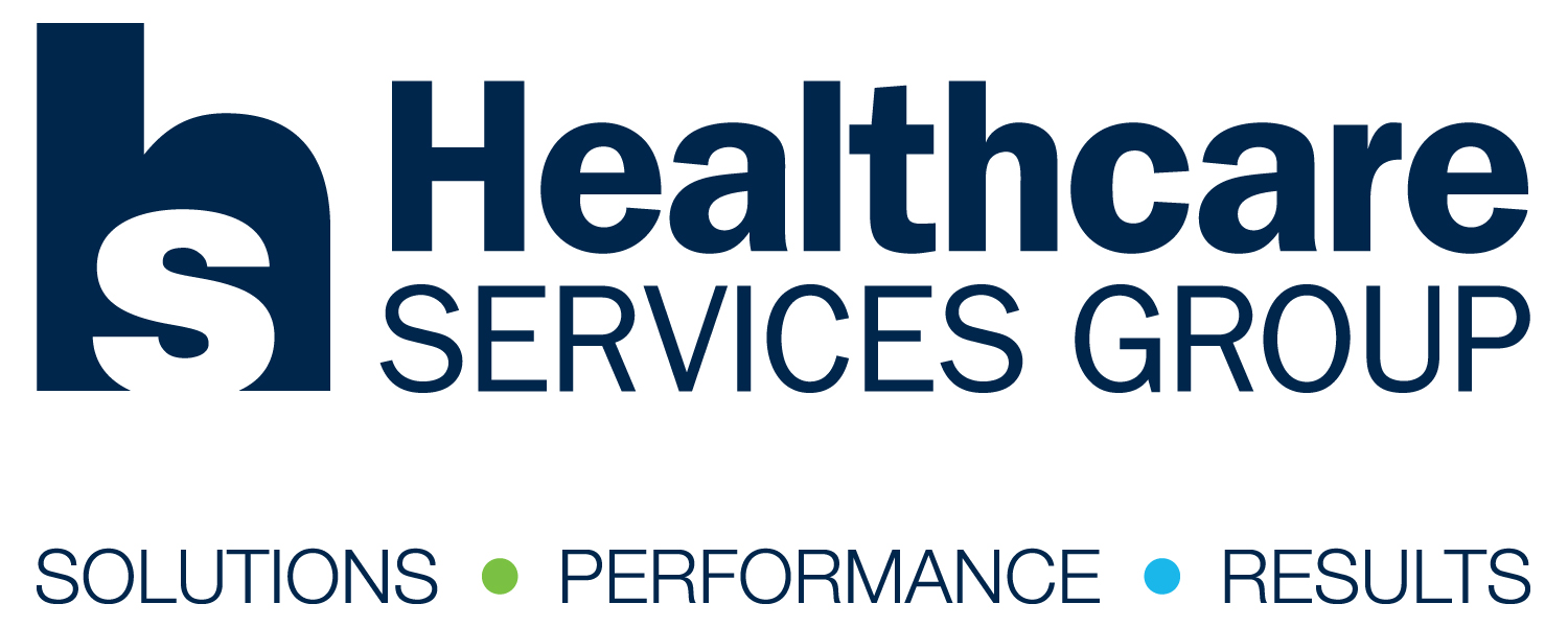 Group Health Services 21