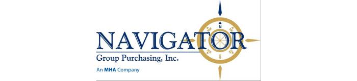 Navigator Group Purchasing Logo