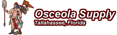 Osceola Supply