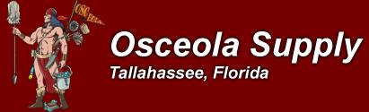 Osceola Supply
