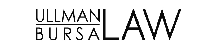 Ullman Bursa Law Logo