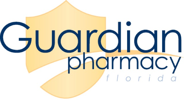 Guardian Pharmacy