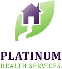 Platinum Services